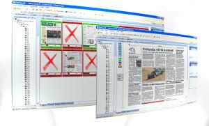 webcenter-skew